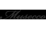 musecco