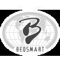 beosmart