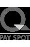 q pay spot