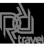 rr travel