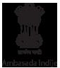 ambasada indije